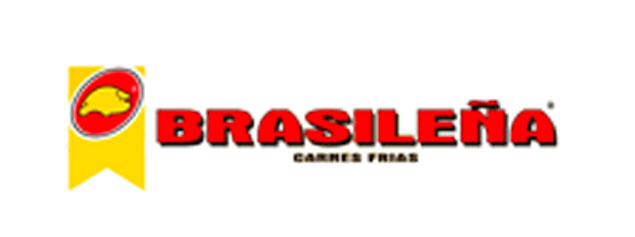 BrasileñaCarnesFrías