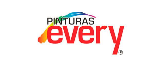 Pinturas-Every