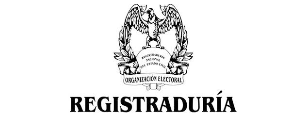 Registraduría-nacional-del-estado-civil